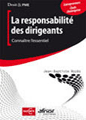 La rupture conventionnelle - Le guide pratique